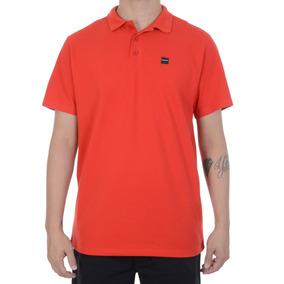 Camiseta Polo Importada Oakley Listrada - Calçados aaeb543e6ae26