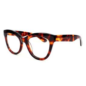 c0b5dd9f2 Alcatraz Nanosuit 2.0 Feminino - Óculos no Mercado Livre Brasil