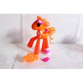 Pony Bebe Caballito Mar Lalaloopsy Mascota Precio Cada Uno