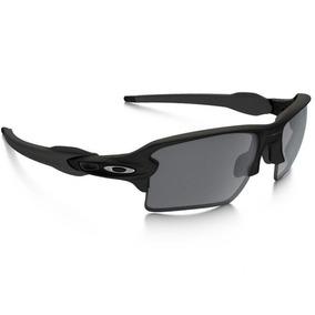 ee704fc4bd765 Oculo Oakley Flak 20 Xl - Óculos De Sol Oakley no Mercado Livre Brasil