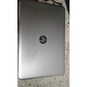 Laptop Hp Tactil De 12gb En Ram Vendo O Cambio