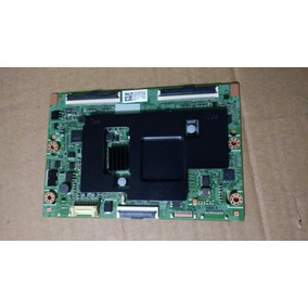 Tcom Un60j6300 Samsung Smart