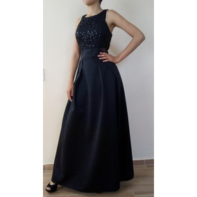 7c58bf0d7 Nina Ferre Vestidos De Noche Chiapas - Vestidos en Mercado Libre México