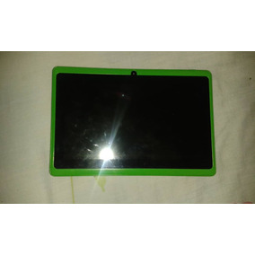 Tablet 7 Noria