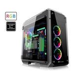 Pc Ultra Gamer I7 7700 Gtx 1080 16gb 1tb+ssd Evo+ 1000w