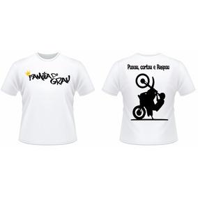 Camisa Personalizada Familia Do Grau 2018 100%algodão e9586369594c0