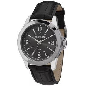c5af91dda30 Relogio Technos 2035 Kf Pulseira De - Joias e Relógios no Mercado ...