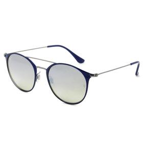 Ray Ban Rb3546 52 - Óculos no Mercado Livre Brasil 3de631cfc8