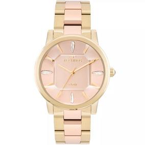 fdf3bdd05c5 Relógio Technos Feminino Com Pedras - Joias e Relógios no Mercado ...