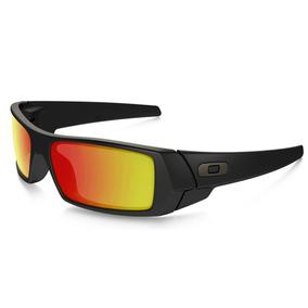 Marcos Para Lentes Oakley Yardstick - Gafas en Mercado Libre Colombia 6a0ca0eeaaa