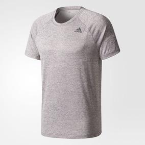 Camiseta Escrito Ce Acredita - Camisetas Manga Curta para Masculino ... 89e1137a04c95