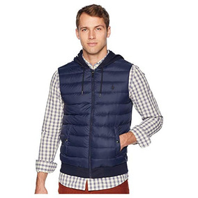 Coats And Outerwear Polo Ralph Lauren Double 31660444