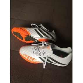 online store 5c74a 6e8f2 Zapatillas adidas Absolado Lz Trx Tf