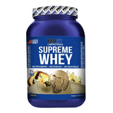 Whey Pro 1kg Max