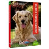 Libro Adiestramiento Canino Lexus