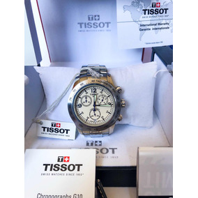 b692440163c Tissot V8 Masculino - Relógio Tissot Masculino no Mercado Livre Brasil