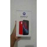 Motorola Moto G4 Plus 32gb 16+5mpx, Turbo Power