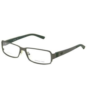 7a653e90c Oculos Visel De Sol Diesel - Óculos no Mercado Livre Brasil