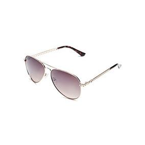 1d7b9e3fc135c Gafas De Sol Originales Mujer Guess - Gafas De Sol en Mercado Libre ...