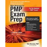 Preparación Del Examen Pmp De Rita Mulcahy: