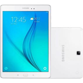 Tablet Samsung Galaxy Tab A Sm-p555m Branco