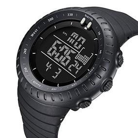 3ce4cfde952 Relojes Reloj Citizen Watch Co Water Resist Base Metal Yp - Relojes ...