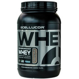 Whey Cor Performance Cellucor 889g Isolado Isolate Protein