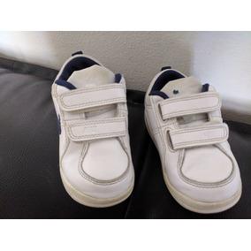 98fe569f1 Nike Mercado Y En 22 Zapato Accesorios Zapatos Talla Ropa Nino vwxqFd4