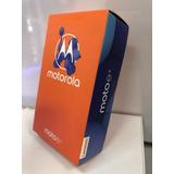 Marca Nueva Sellado Motorola Moto E 4th Gen 16 Gb - Oro ( T