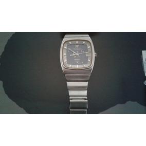 57a982dc526 Relogio Omega Ferradura Constellation - Relógios Antigos no Mercado ...