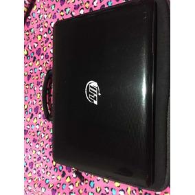 Lapto Lenovo Viit M2420 Core I5 4gb De Ram