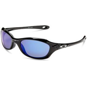 e1ef668667006 Oculos Oakley Xs Fives Original De Sol - Óculos De Sol no Mercado Livre  Brasil