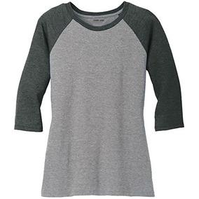 474ac3a204ea8 Precio. Publicidad. Blusas Joe X26 39 S Usa Tm Camiseta De Béisbol