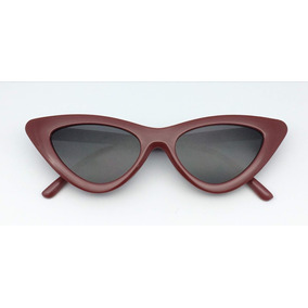 Oculos Escuros Estilo Bono Vox - Óculos no Mercado Livre Brasil b27b31785e