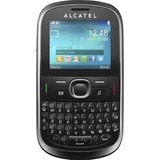 Alcatel One Touch Ot900 3g Ptt Nota Fiscal+garantia