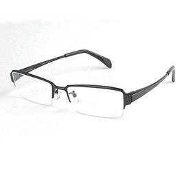 92bbe66bdb462 Gafas Para Negocio - Gafas Monturas en Mercado Libre Colombia