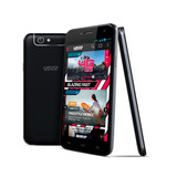 Yezz Andy M5 Lte 4g Dual Sim 13mp