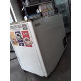 Lote Freezer Gepasa Sin Motor
