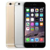 Iphone 6 64gb Original Apple Desbloqueado Usado Q C