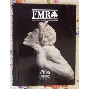 Revista Fmr Nº 35