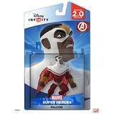 Falcon Figura Disney Infinity 2.0