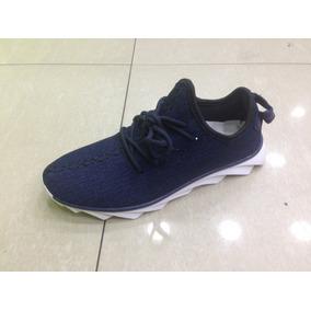 Yeezy En Zapatos Adidas Mercado Hombre Libre Colombia Copia pq1Ew8f 5922158d22780