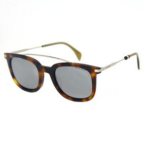 Claro De Sol Tommy Hilfiger - Óculos De Sol no Mercado Livre Brasil bf9ef5b0a0