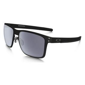 b8589d4a43703 Óculos Oakley Holbrook Metal - Óculos De Sol Oakley Sem lente ...