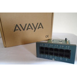 Tarjeta Avaya Ip Office 500 Card Phone2