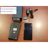 Samsung-galaxy-note-8-sm-n950u-64gb-midnight-black