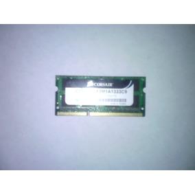 Memoria Ram 4 Gb De Siragon Sl - 6120