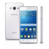 Celular Samsung Galaxy Grand Prime Duos Android Tv Digital