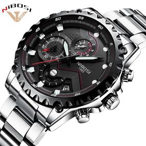298b3cdbf46 Relógios Unisex Originais Importados Frete Grátis