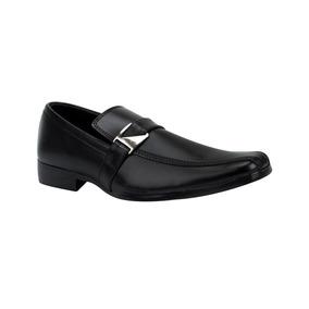 Zapato Casual Mirage Raje-134108